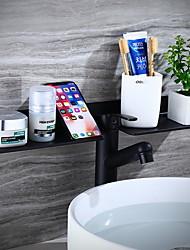 cheap -Bath Ensemble Creative Modern Aluminum 1pc Wall Mounted