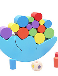 cheap -Stress Reliever Strange Toys Hand-made Parent-Child Interaction Plastic Shell For Child's Baby All