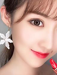 Недорогие -9 цветов ежедневного макияжа легкий макияж звездная помада увлажняющий бальзам для губ