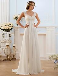 cheap -Women's Shift Dress - Solid Colored White XXXL XXXXL XXXXXL