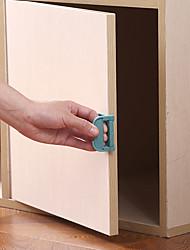abordables -porte pliante pâte fenêtre fenêtre armoire porte auxiliaire poignée porte maison poignée penderie poignée de tiroir