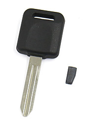 cheap -Key Car Alarm Systems Plastic For universal All Models All years