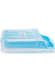cheap -1pc Storage Boxes Plastics Storage