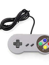 cheap -USB Controller Gaming Joystick Gamepad Controller