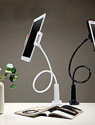 cheap -Desk / Bed Mount Stand Holder 360° Rotation / Adjustable Stand 360°Rotation / Adjustable Metal Holder