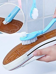 cheap -1pc Cleaning Brush Set Plastic Anti-Stain Treatment
