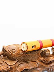 Недорогие -мини воды бамбуковая флейта