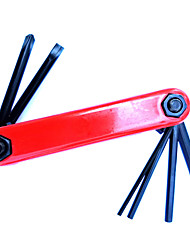 cheap -Multi-function Hand Tools for holding Screws, Nails, Drill Bits Metal