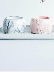Недорогие -Стакан для зубных щеток Креатив Современный современный Стекло Инструменты Зубная щетка и аксессуары
