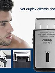 cheap -Factory OEM Electric Shavers for Men / Women 5 V Washable / Low vibration