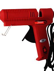 Недорогие -HM8040B Клей-пистолет Карманный дизайн / Легкая сборка Разборка домохозяйства