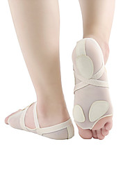 cheap -1 Pair Wearable Insole & Inserts Nylon All Shoes Spring Unisex Nude / Black