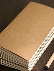 cheap -Notepads Pearl Paper 1 pcs 2 pcs