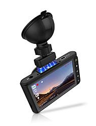 Недорогие -Junsun Q8 1080pcar видеорегистратор видео регистратор супер ночного видения автомобильный видеорегистратор видеорегистратор видеорегистратор