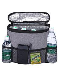 cheap -Car Organizers Tissue Box / Storage Bags Terylene / Nylon For universal All years
