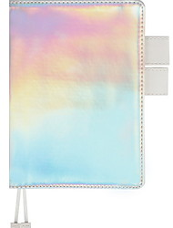 cheap -Creative Notebooks Paper 200 pcs 1 pcs