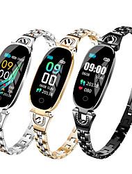 cheap -Y8 Smart Sports Bracelet Call Monitoring Color Screen Bluetooth Smart Bracelet Sports Pedometer Waterproof Multifunction