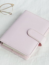 cheap -Notepads Pearl Paper 1 pcs 1 pcs