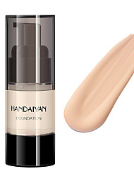 cheap -4 Colors Safety / Convenient Cosmetic / Concealer High Quality / Fashion Women / Protection / Easy to Use Makeup Cosmetic