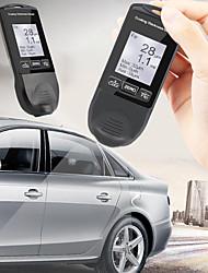 Недорогие -nicety cm8802fn + автоматический измеритель толщины покрытия автомобиля краска измеритель толщины пленки tft экран 49mil 1250um