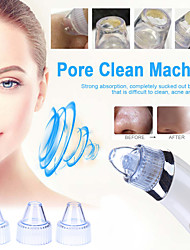 cheap -Electric Acne Remover Point Noir Blackhead Vacuum Extractor Tool Black Spots Pore Cleaner Skin Care