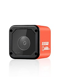 cheap -Caddx Dolphin Sony Starlight Mini WIFI Action Camera