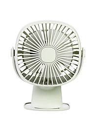 cheap -Fan F64 PP Green