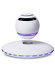 abordables -PEL_063B840P Bluetooth Enceinte Extérieur Enceinte Pour Ordinateur portable