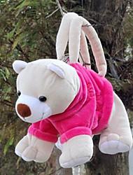 cheap -Dog Gift Bag Novelty High Quality Textile Boys' Girls' Toy Gift