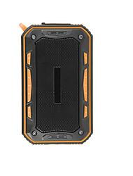 Недорогие -PEL_019R97S3 Bluetooth Динамик На открытом воздухе Мини Портативные Назначение Ноутбук