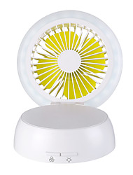 cheap -Fan cyz-00099 PP White