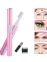 cheap -Makeup Tools Women / Lovely Makeup 1 pcs Plastics / Aluminium alloy Universal / Face Glamorous & Dramatic / Fashion Daily / Casual Daily Makeup Beauty Cute Casual / Daily Cosmetic Grooming Supplies