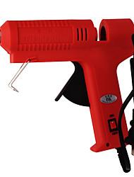 Недорогие -HM8100B Клей-пистолет Карманный дизайн Разборка домохозяйства