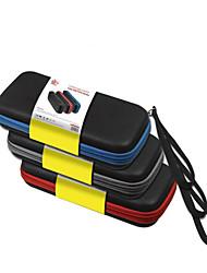 cheap -Bags For Nintendo Switch ,  Cool Bags EVA 1 pcs unit