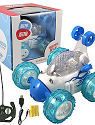 cheap -Stress Reliever Vehicles Parent-Child Interaction Remote Control Toy Plastic & Metal For Child's All