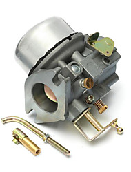 cheap -Carburetor Carb For Kohler 14 HP 16 HP 14HP 16HP K341 K321 Engine