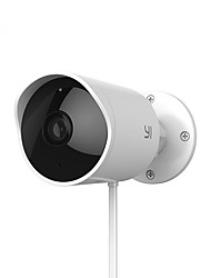 cheap -xiaoyi 2 mp IP Camera Outdoor Support 64 GB