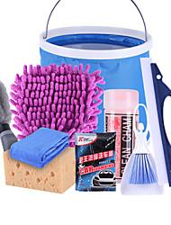 Недорогие -средства для мойки автомобилей моющие средства