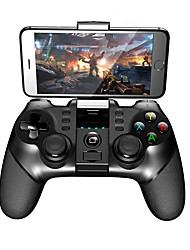 cheap -IPEGA 9077 Game Controller Joystick Bluetooth Wireless Gaming Controle Gamepad for Smartphone Android/ iOS
