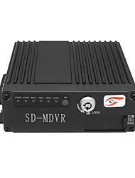 Недорогие -sw-0001a 12v мобильный HD DVR в режиме реального времени автомобильный аудиорегистратор DVR с дистанционным управлением