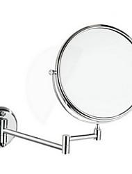 Недорогие -Инструменты Креатив Modern Стекло 1шт Косметическое зеркало