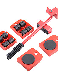 cheap -Multi-function Hand Tools for furniture installation Metal