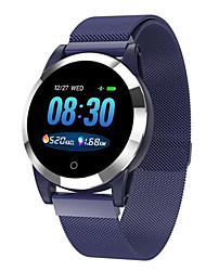 cheap -R19 Smartwatch BT Fitness Tracker Support Notify/ ECG+PPG /Blood Pressure Measurement Sport Smart Watch for Android/ Samsung/IOS