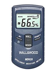 cheap -MD920 Wall Surface Wood Moisture Tester