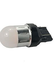 cheap -OTOLAMPARA Fit for 2018 Ford F350 Parking Light LED Bulb 200% Lightness Front Turn Signal LED Bulb
