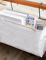 cheap -Storage Bag Oxford Cloth Ordinary Travel Bag / Accessory 1 Storage Bag Household Storage Bags
