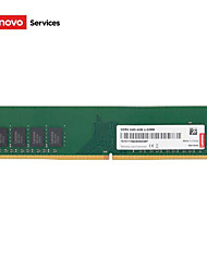 cheap -Lenovo DDR4 2400 MHz 4GB Memory for Desktop PC Computer