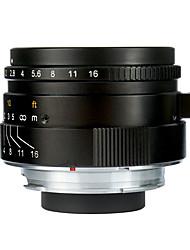 cheap -7Artisans Camera Lens 7Artisans 35mmF2.0LM-BforCamera