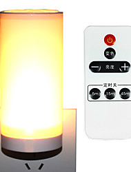 cheap -1pc Sky Projector Light Warm White USB Creative <=36 V