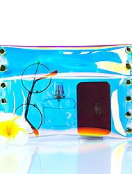 Недорогие -Место хранения организация Косметологический макияж Пластиковая пена из ПВХ Нерегулярная форма Творчество / Оригинальные